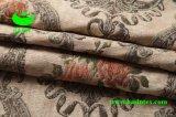 Fabbricato della tenda del Chenille del jacquard (BS7007)