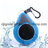 Waterproof Of bluetooth Of speaker