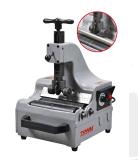 Rohr-Ausschnitt-Maschine (TWQ-VIIA)