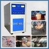Зазвуковая машина паять индукции частоты для резца диаманта