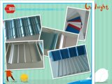 Bobina de aço galvanizada Prepainted (PPGI)