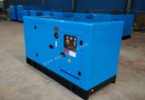Engine cinese Silent Power Diesel Generator Set Diesel Engine (20KW~200KW)