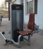 Extensão do equipamento/vitela de /Fitness do equipamento da ginástica (SA15)