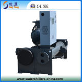 Цена охладителя воды представления Lingtong экономичное превосходное (LT-40DW)