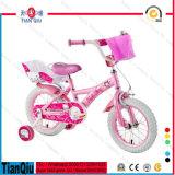 """2016 아름다운 Girl Bicycle/12 """" Sale에 BMX Children Bicycle Kids 도시 Bike"""