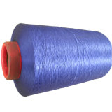 Poliestere DTY Textured Multifilament Yarn (75D - 600d)