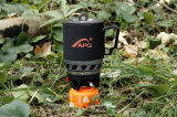 Solo Backpacking Stove Made in Cina