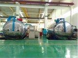 Sgb12- (RL) H Classe de isolamento não encapsulada Dry-Type Transformador de potência