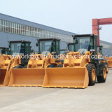 物質的なLoading Machine Loader、3ton Loading Weight