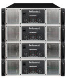 Grand amplificateur de puissance intelligent du watt 3u (MA1200I)