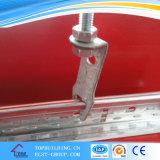 Трехмерная белая решетка /Bar Fut t для потолка