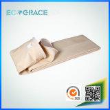 Asphalt Weit verbreitet 100% Nomex Luftfilter Socke
