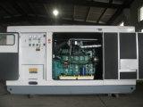 jogo de gerador Diesel do motor de 8kVA~300kVA Quanchai/Genset Diesel/gerador silencioso/gerador de potência (RM100Q2)