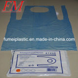 Milieu Medische Plastic Beschikbare PE Schorten