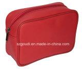 Petit sac mignon de produit de beauté de rouge à lèvres de mode de PVC