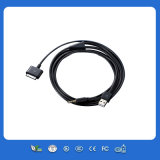 iPhone를 위한 Charge Quality 높은 Sync 그리고 8 Pin Cable 5/6/6 Plus
