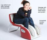 世帯のための多機能の折るマッサージの椅子
