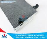 2005 Mejor condensador de aluminio para Toyota Hilux OEM: 88460-Oko80