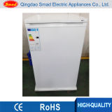 75L Mini Deep Vertical Freezer、Upright Freezer