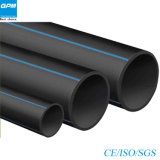 HDPE 다중층 관 Co-Extrusion 선