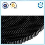 Assy воздушного фильтра углерода сота HEPA активно с легковесом и высокой эффективностью