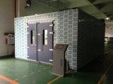 Chambre de plain-pied universelle de la température de ciel et terre de laboratoire