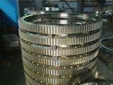 attrezzo di anello elicoidale del acciaio al carbonio 42CrMo