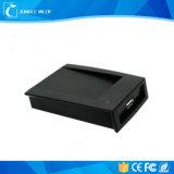 Programa de lectura de baja frecuencia de la tarjeta inteligente de la proximidad RFID