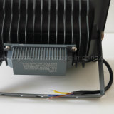 Projector ao ar livre 30With50With150W impermeável do diodo emissor de luz da iluminação do diodo emissor de luz do melhor preço