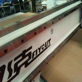 Falegnameria automatica della macchina di CNC dell'asse di rotazione del cambiamento di CNC del professionista
