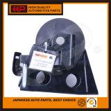 El motor de goma Mountiing para Nissan X-Arrastra P12 11210-8h305