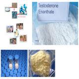 安全な結晶の未加工同化ステロイドホルモンOxandrolone Anavar