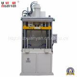 Máquina de la prensa de petróleo del SGS para SD4-60HD
