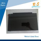 """Верхняя часть продает 14 """" экран FHD 1920*1080 IPS тонкий СИД LCD для панели компьтер-книжки"""