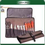 Diseño personalizado Herramienta multifuncional Hermosa bolsa de embalaje