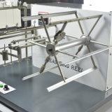Kalibrierungs-Bescheinigungs-Garn-Verpackungs-Bandspule-Maschine (GT-A06)