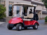 EEC Certificate EQ9022との2 Seater Small Golf Cart