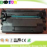 Compatibele Toner van de Verkoop van de fabriek Directe Patroon CF226 voor PK LaserJet P2035 P2035n P2055dn P2055X/400/401d voor Canon Lbp6300dn/6650dn