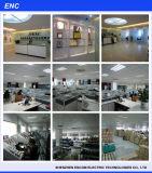 Fertigung-Anlage 110kw VFD Wechselstrom-Frequenzumsetzer, En500-4t1100g VSD variable Geschwindigkeits-Laufwerk 110kw