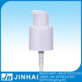 20/415 Plastikhandsahne-Pumpe für flüssige Basis