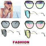 Les plus défuntes lunettes de soleil en gros de modèles de lunettes de soleil de mode