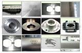 Macchina del laser di stampa della stampatrice/metallo del laser dell'acciaio inossidabile
