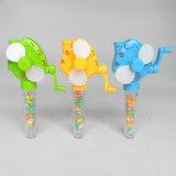 Stuk speelgoed met Suikergoed in Speelgoed en Suikergoed (131111)