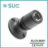 distribuidor pequeno quente da luz do gabinete do diodo emissor de luz do círculo de venda 1W feito em China