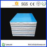 Хорошие оценки EPS Гранулы для Создание Полистирол стеновая панель и пенопластовые плитки потолка