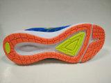 Chaussures des sports des hommes personnalisés par OEM/ODM de prix usine