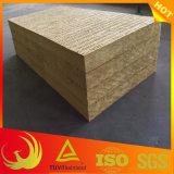 Thermische Isolierungs-Felsen-Wolle-Mineralwolle-Platte