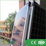 軽い充満のための顧客デザイン20W多太陽電池パネル