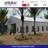 Grande tenda esterna di evento della tenda della tenda foranea 2016