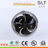 250W C.C. Brushless Electric Hub Motor para Balance Car